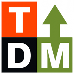 The Development Manager – Substantially Increased Profitability - Logo
