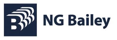 NG Bailey – Strategy Refresh - Logo