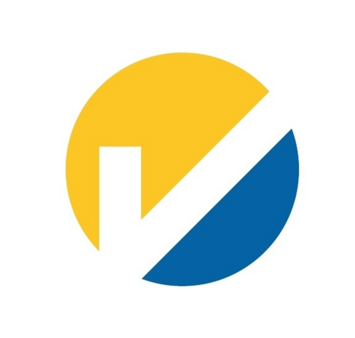 Nationwide Platforms – Market Segmentation and Performance Assessment - Logo