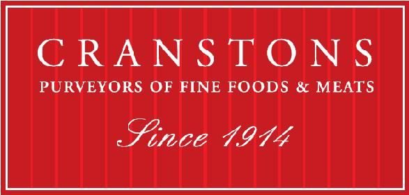 Cranston Succession Planning - Logo